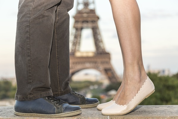 9-reasons-why-couples-should-travel-together (1)
