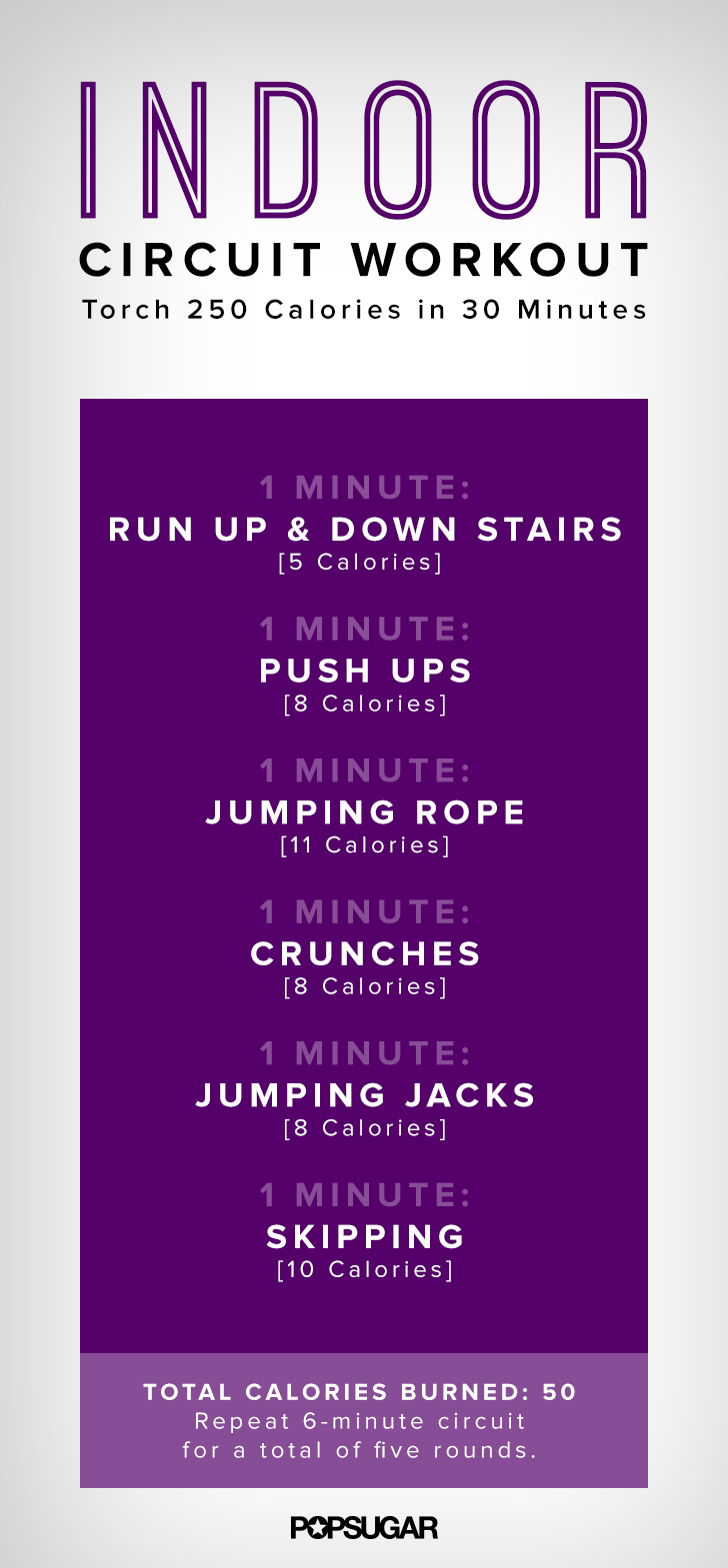 IndoorCircuitWorkout