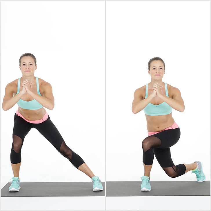 Side-Lunge-Curtsy-Squat