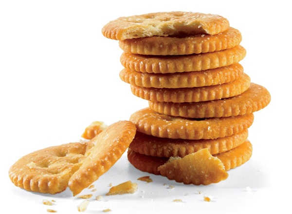 bw-snacks-ritz-crackers