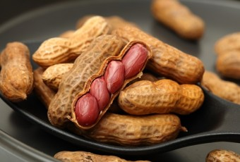 groundnut-treat-health-for-long-live