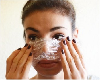 how-to-get-rid-of-blackheads 3