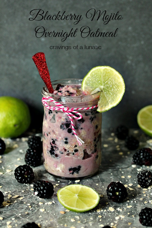 overnight-oats-2-Blackberry-Mojito