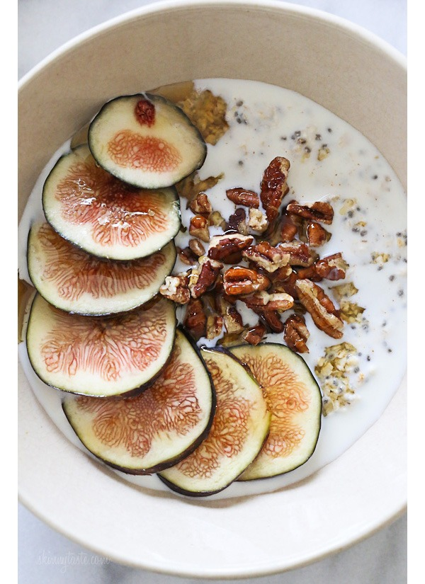 overnight-oats-2-Figs-and-Pecans