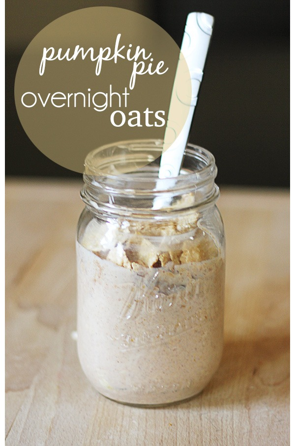 overnight-oats-2-pumpkin-pie-overnight-oats