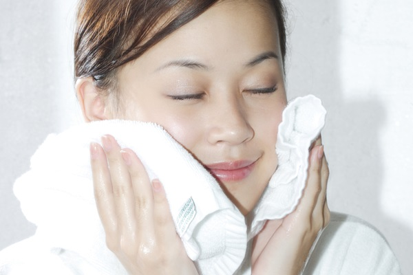 treatment acne when menstruation (3)