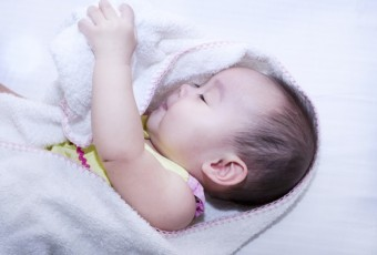 5-tips-to-protect-your-baby-from-the-cold-wind