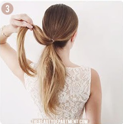 the-beauty-department-chignon-award-show-hair-ideas 4