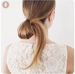 the-beauty-department-chignon-award-show-hair-ideas 5