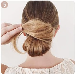 the-beauty-department-chignon-award-show-hair-ideas 6