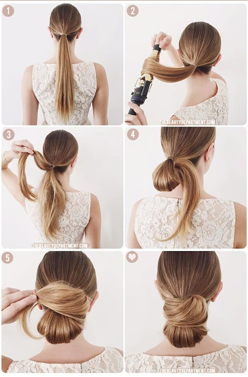 the-beauty-department-chignon-award-show-hair-ideas 7