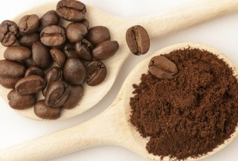 coffee-grounds-to-reduce-cellulite