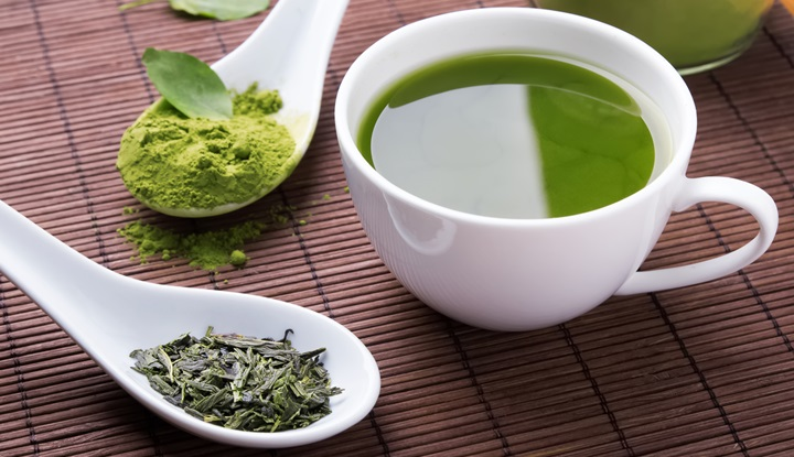 green tea detox beauty skin (1)