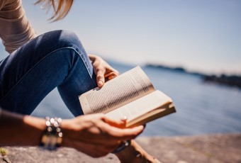 Reading Books effect on your life