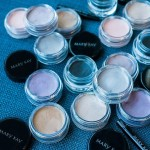 eye shadow cream 3