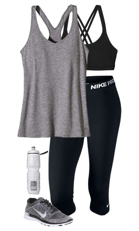 mixmatch-workout-clothes 10