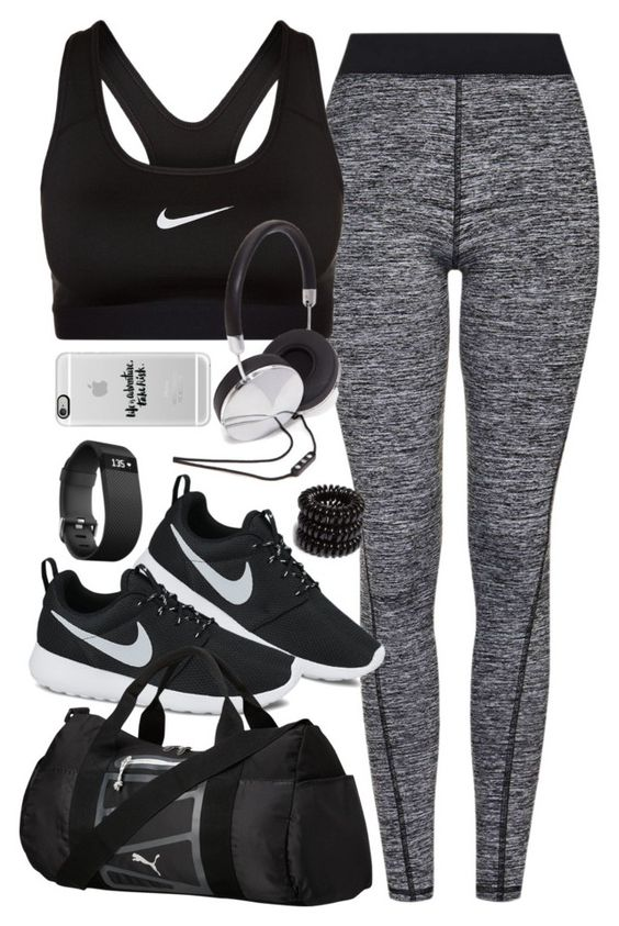 mixmatch-workout-clothes 11
