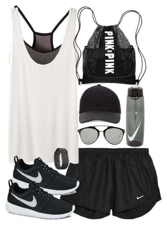 mixmatch-workout-clothes 13