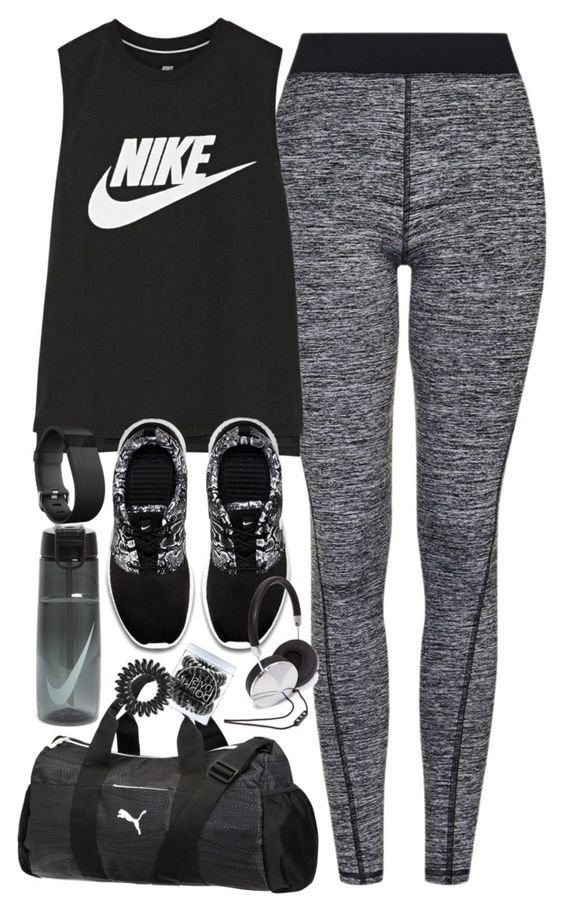 mixmatch-workout-clothes 14