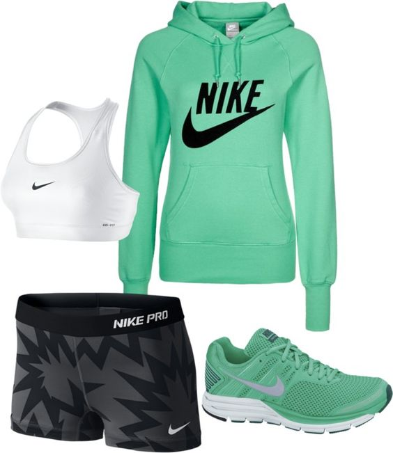 mixmatch-workout-clothes 19