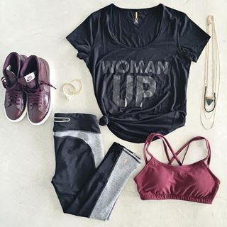 mixmatch-workout-clothes 23