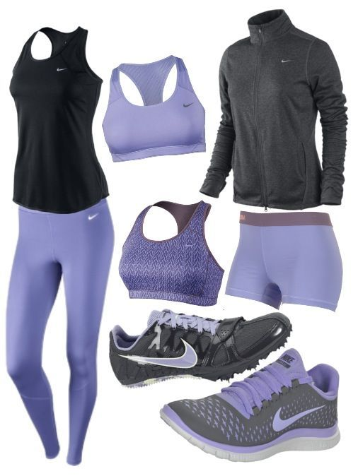 mixmatch-workout-clothes 26