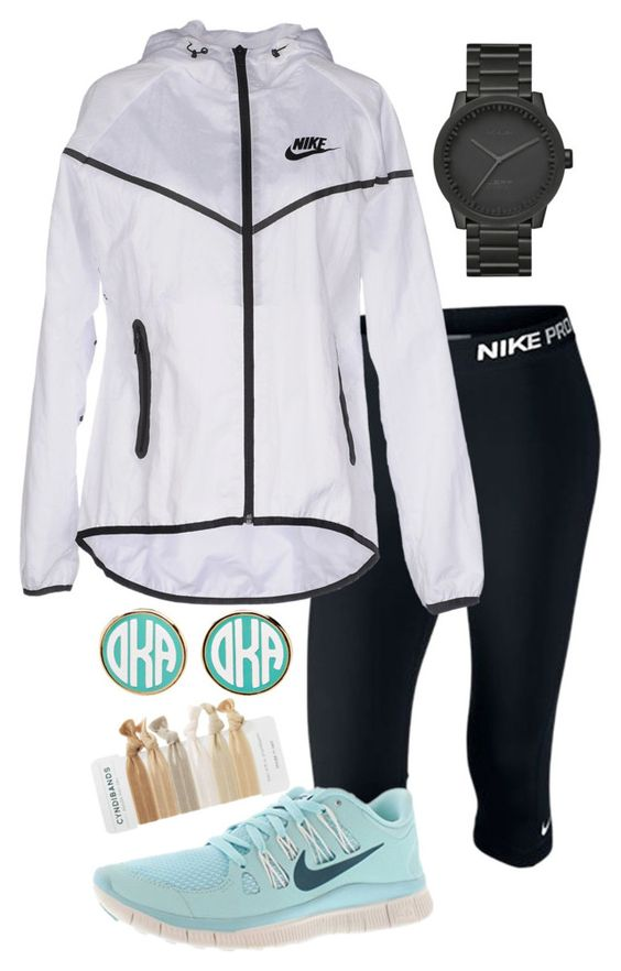 mixmatch-workout-clothes 27
