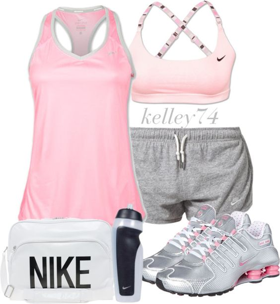 mixmatch-workout-clothes 28