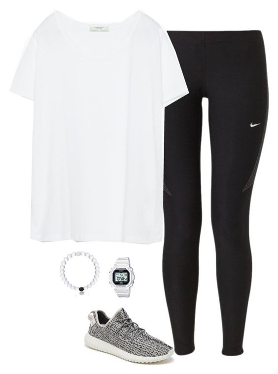 mixmatch-workout-clothes 30