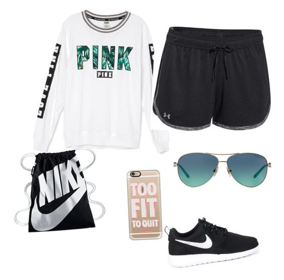 mixmatch-workout-clothes 31