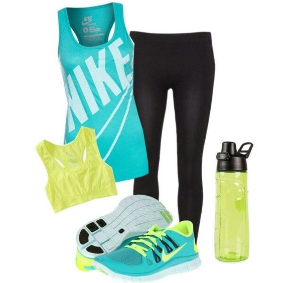 mixmatch-workout-clothes 32