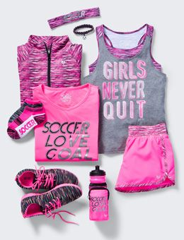 mixmatch-workout-clothes 33