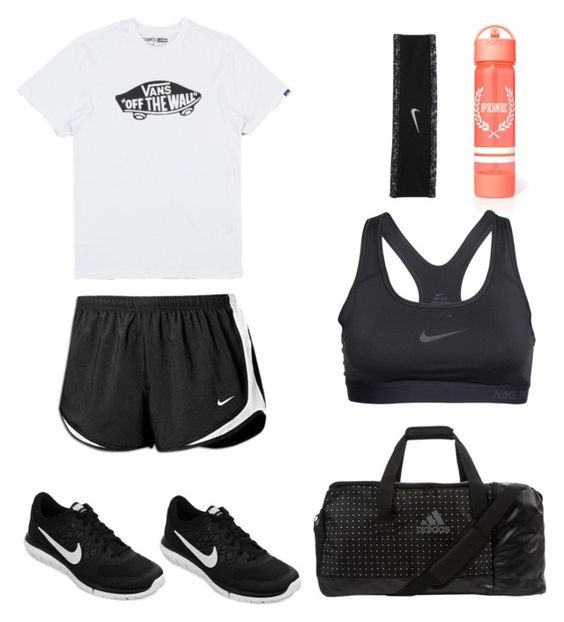 mixmatch-workout-clothes 35