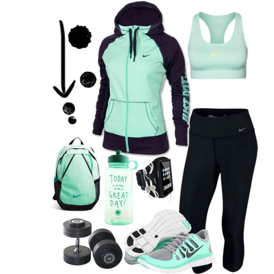 mixmatch-workout-clothes 6