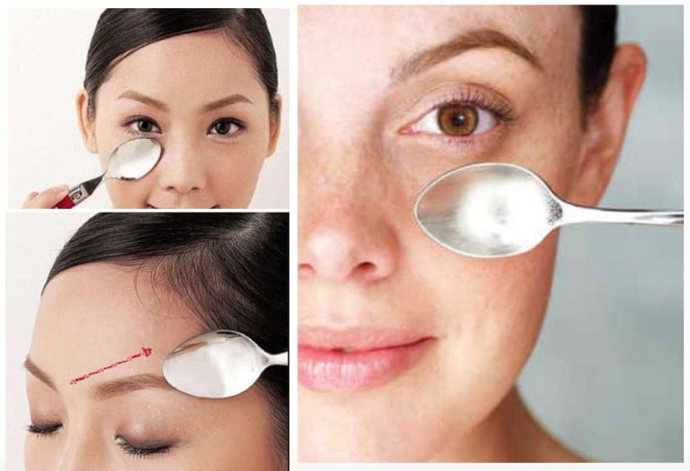 perfect-face-rejuvenation-massage-face-spoon-1-768x525