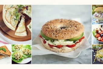 11-lunch-idea-for-healthy-ans-busy