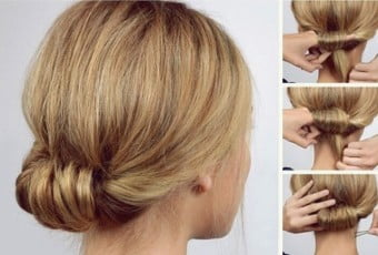 7-hairstyles-polite-thing-to-do-in-this-way