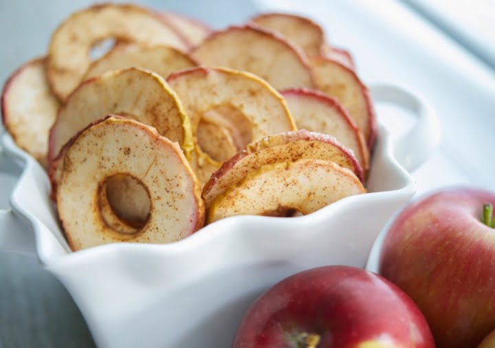 cinnamon-apple-chips-1