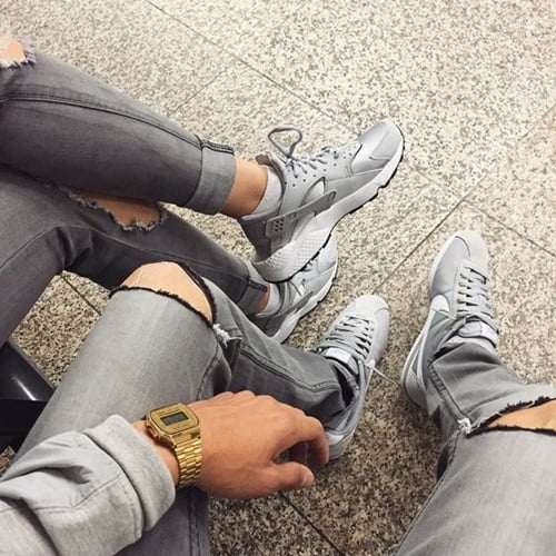 couple-sneakers-17