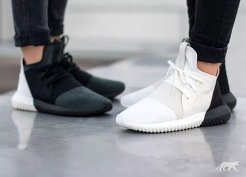 couple-sneakers-5