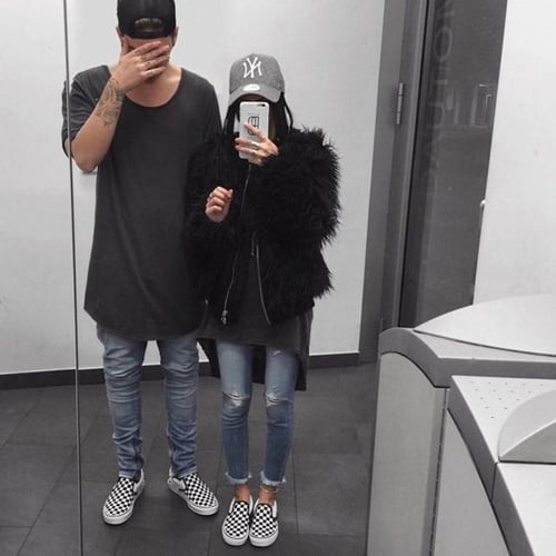 couple-sneakers-6