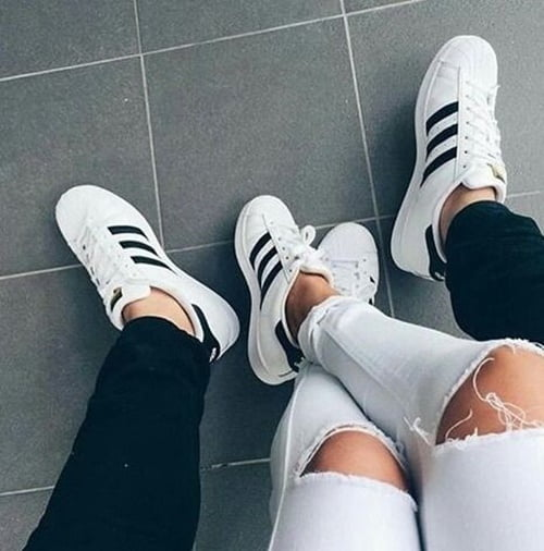 couple-sneakers-7