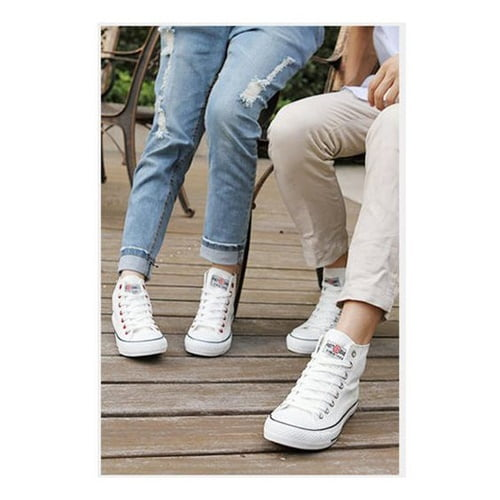 couple-sneakers-9
