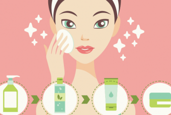 four-steps-recommended-by-skincare-professionals-from-japan-pr
