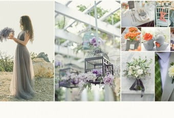 10-perfect-grey-wedding-theme-pr