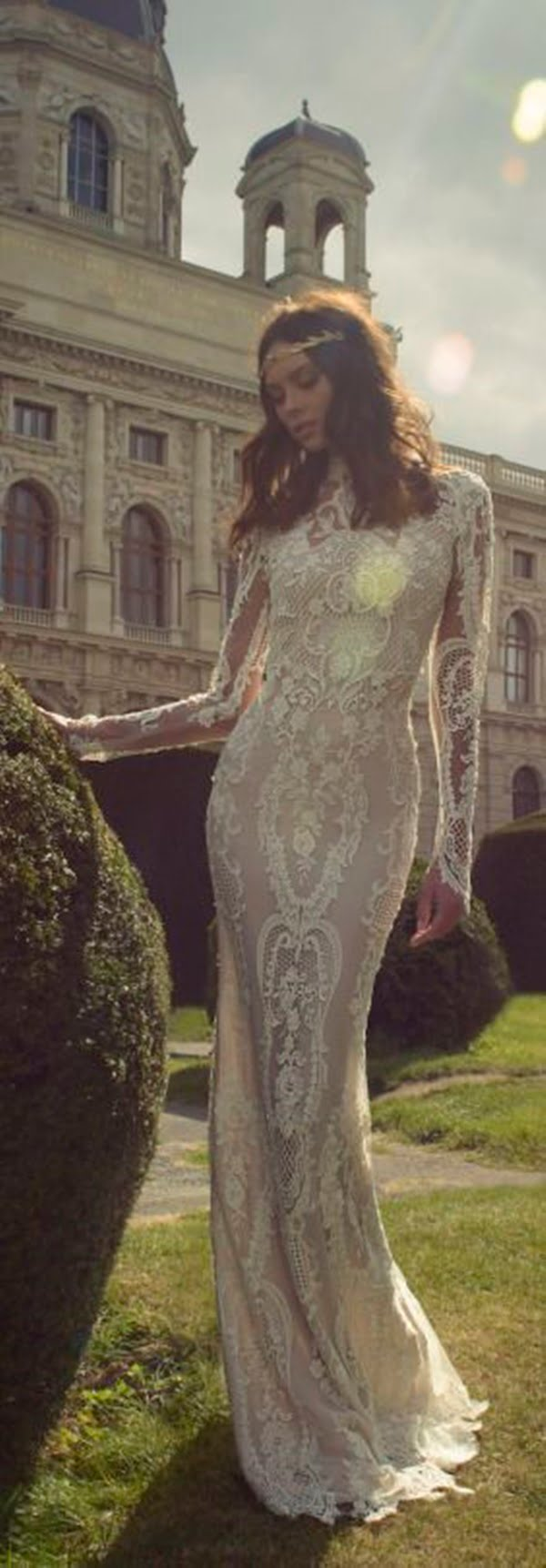 wedding-dress-trends-2016-10