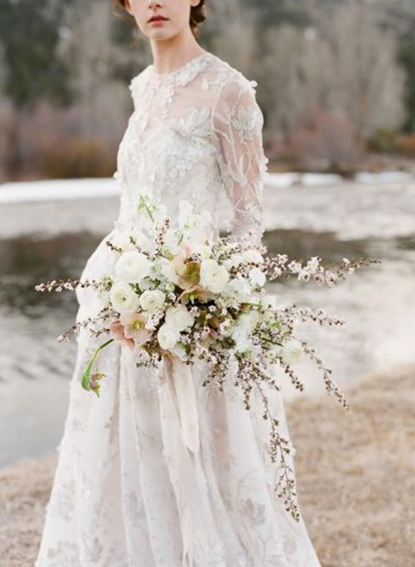 wedding-dress-trends-2016-12