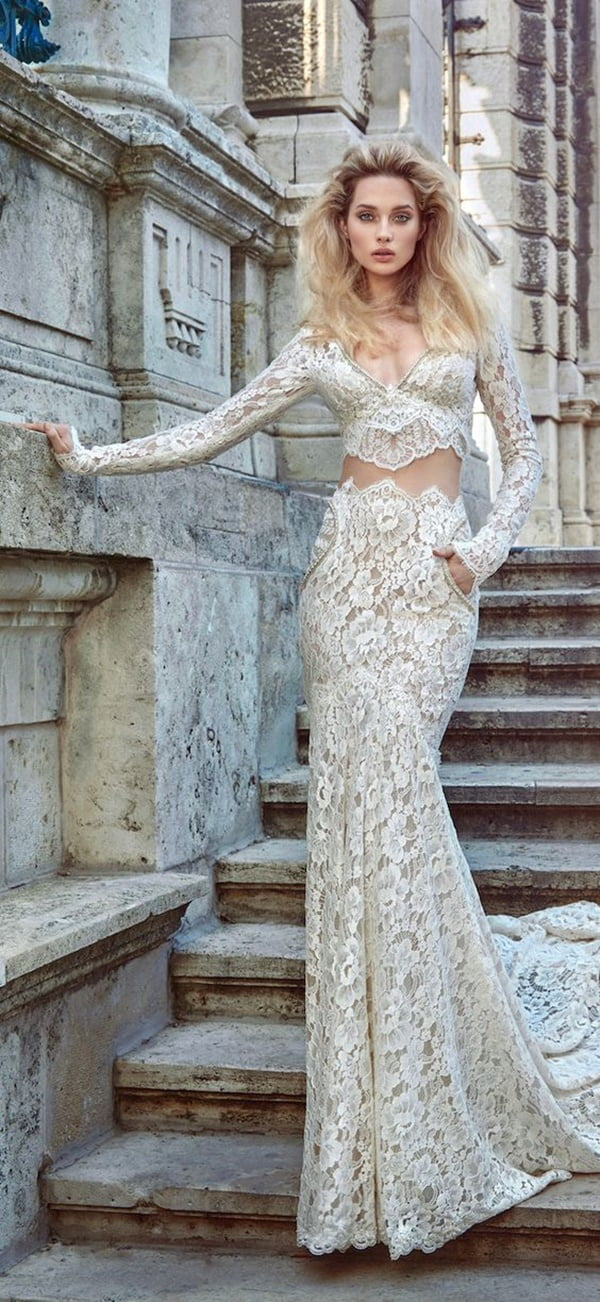 wedding-dress-trends-2016-13
