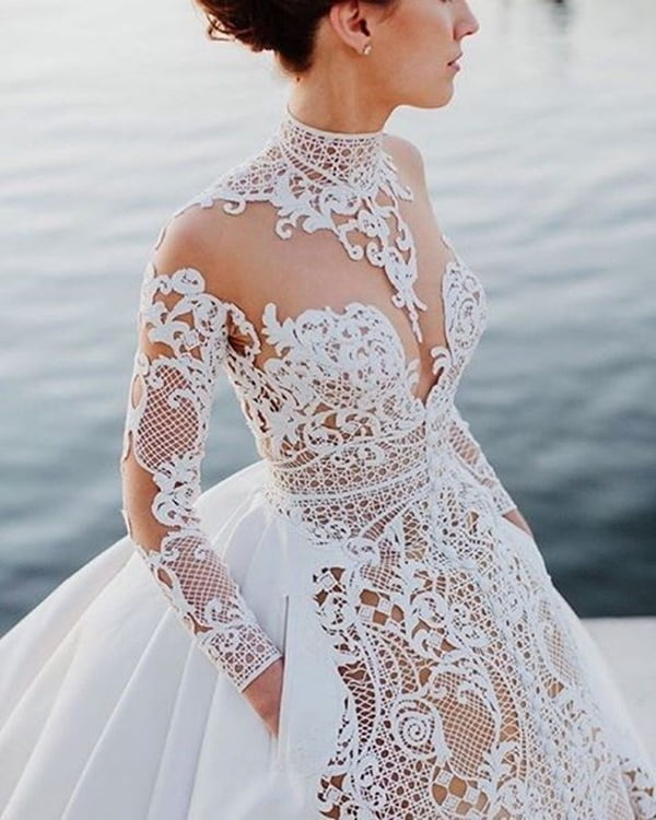 wedding-dress-trends-2016-14