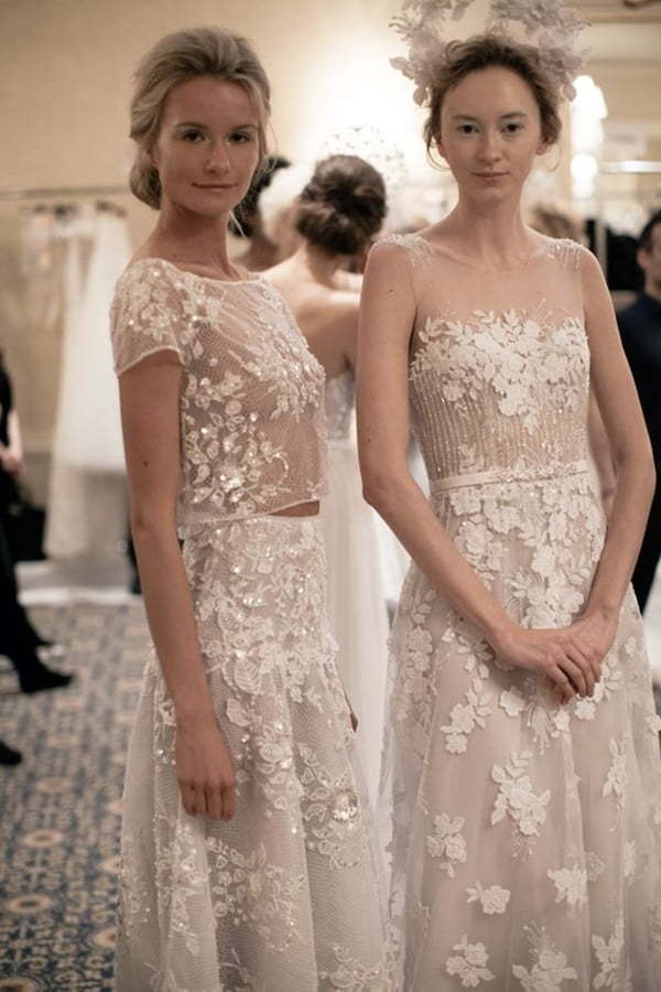 wedding-dress-trends-2016-15